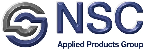 NSC - Applied Products Group