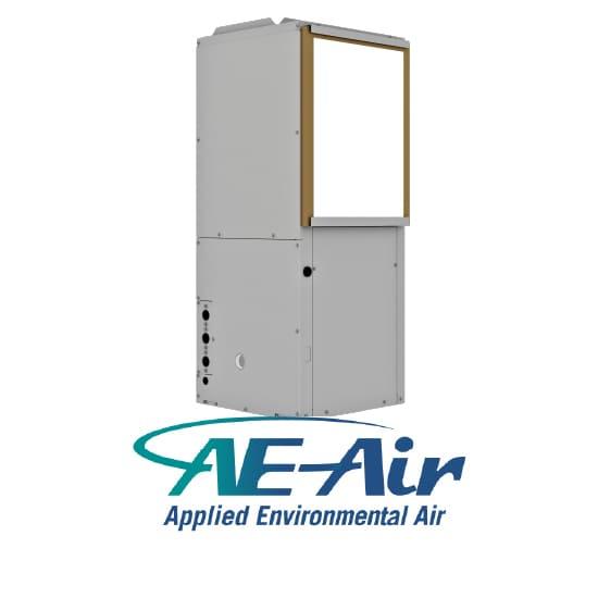 AE-Air / First Company