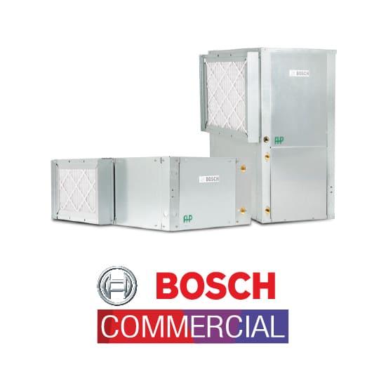 Bosch Commercial