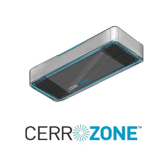 Cerrozone