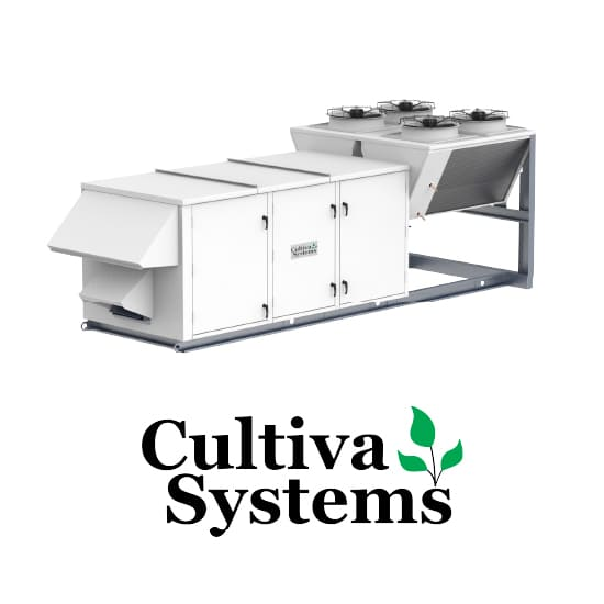 Cultiva Systems